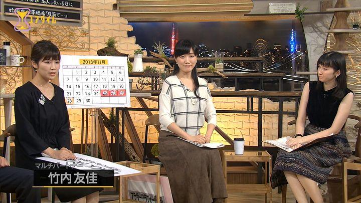 takeuchi20161103_07.jpg