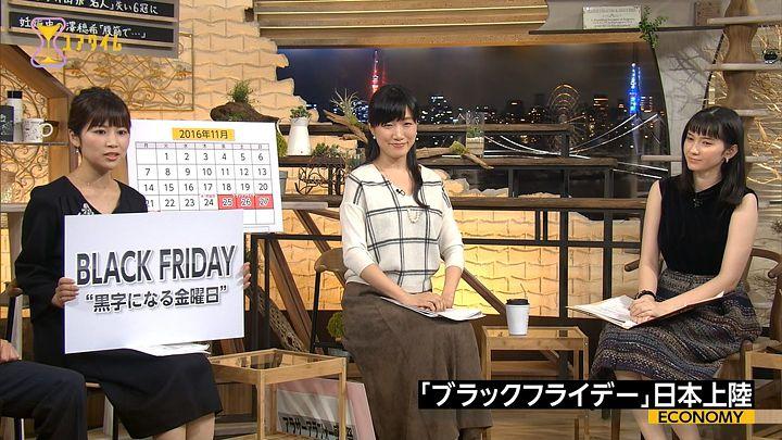 takeuchi20161103_08.jpg