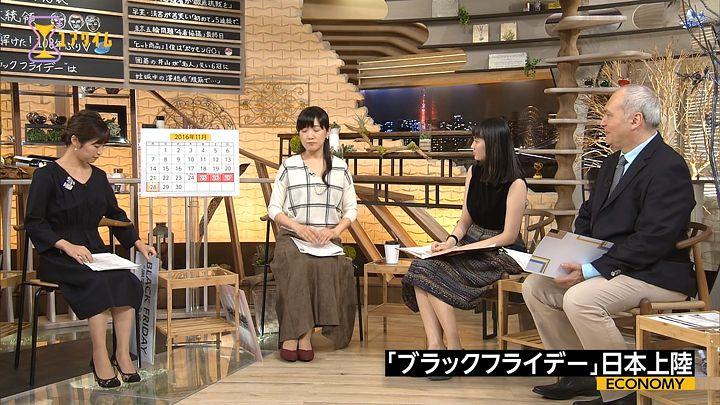 takeuchi20161103_10.jpg