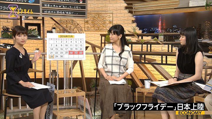 takeuchi20161103_11.jpg