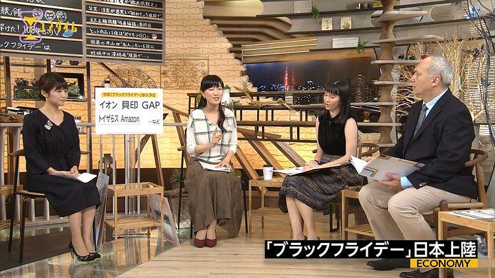 takeuchi20161103_12.jpg