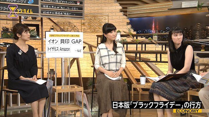 takeuchi20161103_13.jpg