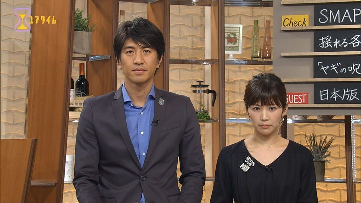takeuchi20161103_15.jpg