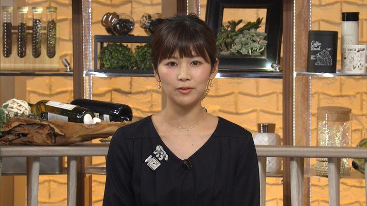 takeuchi20161103_18.jpg