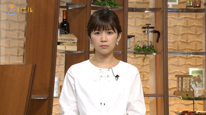 takeuchi20161104_01.jpg