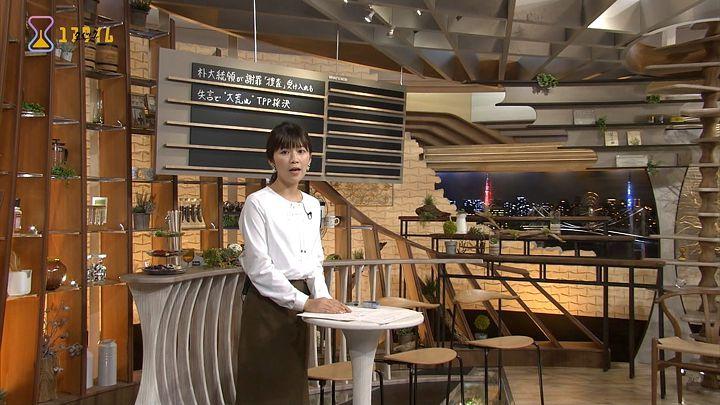 takeuchi20161104_04.jpg