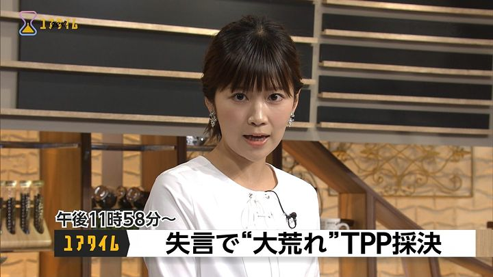 takeuchi20161104_05.jpg