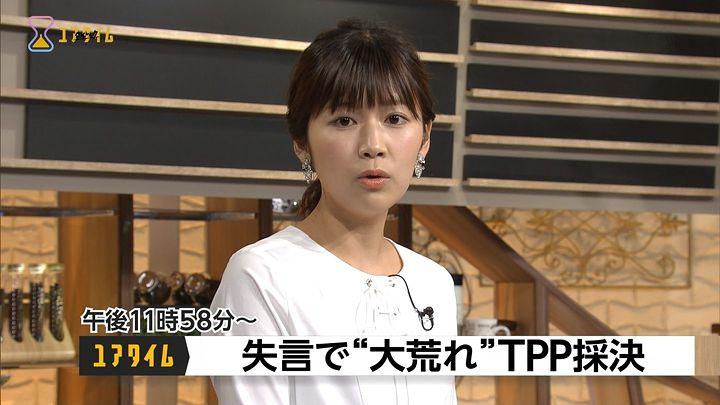 takeuchi20161104_06.jpg