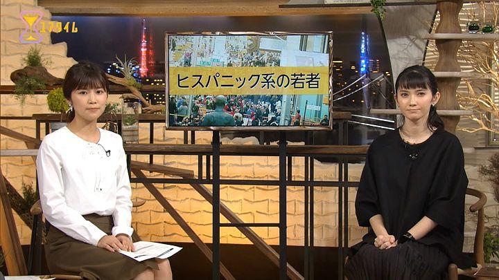 takeuchi20161104_07.jpg