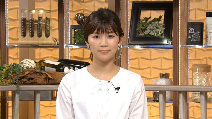 takeuchi20161104_11.jpg