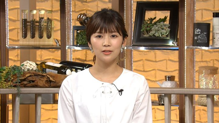 takeuchi20161104_12.jpg