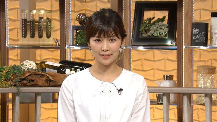 takeuchi20161104_13.jpg
