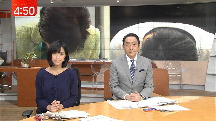 takeuchiyoshie20161011_01.jpg