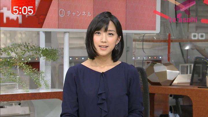 takeuchiyoshie20161011_03.jpg