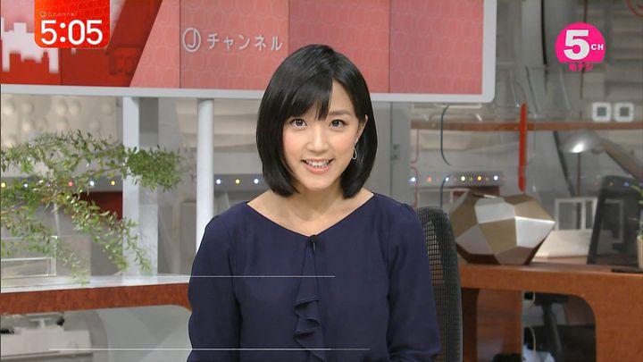 takeuchiyoshie20161011_04.jpg