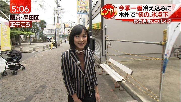 takeuchiyoshie20161011_07.jpg