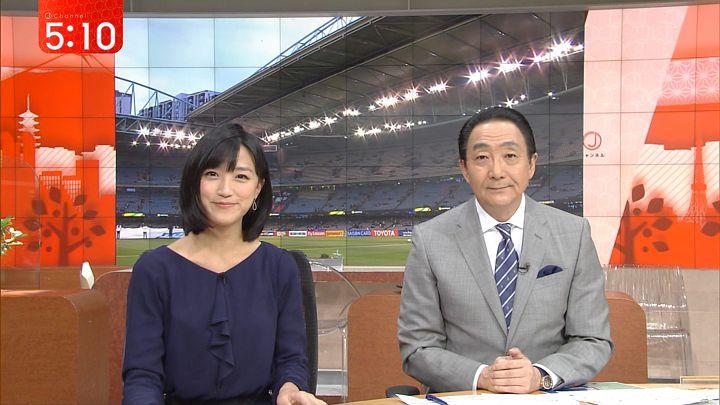 takeuchiyoshie20161011_11.jpg
