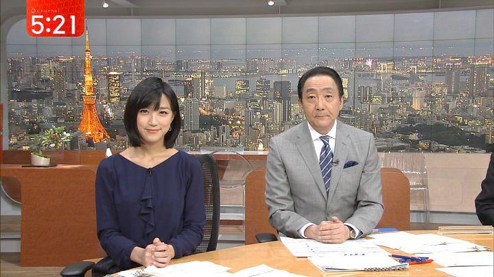 takeuchiyoshie20161011_12.jpg