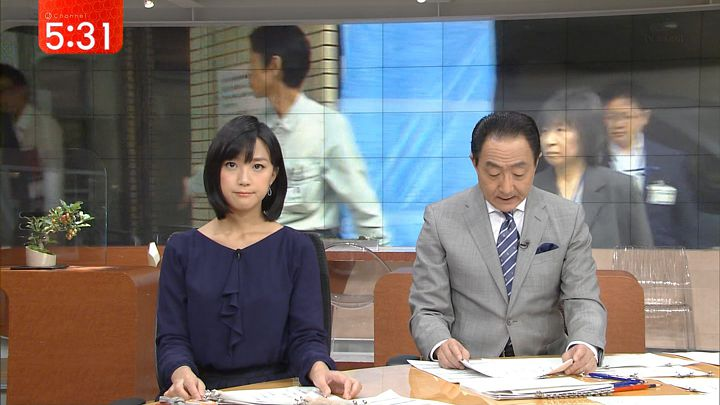 takeuchiyoshie20161011_16.jpg
