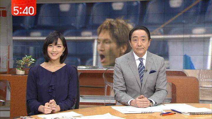 takeuchiyoshie20161011_18.jpg