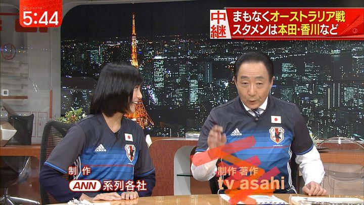 takeuchiyoshie20161011_21.jpg