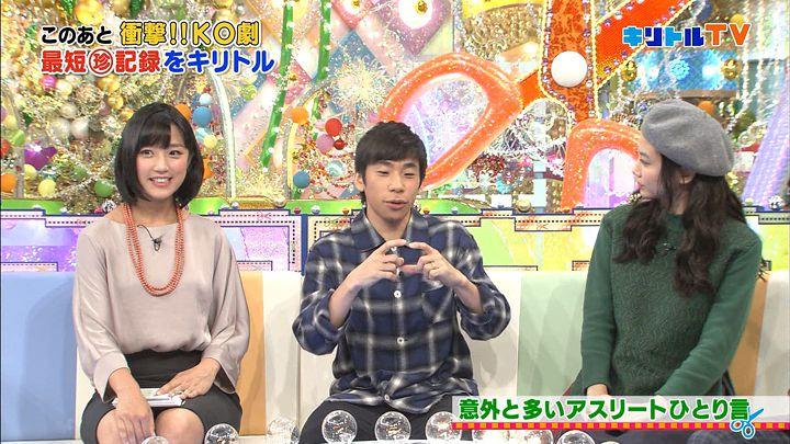 takeuchiyoshie20161011_25.jpg