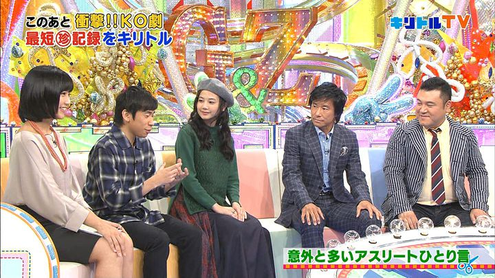 takeuchiyoshie20161011_26.jpg