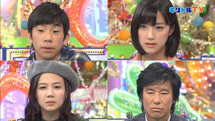 takeuchiyoshie20161011_29.jpg