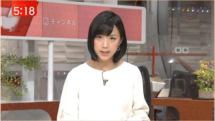takeuchiyoshie20161012_04.jpg