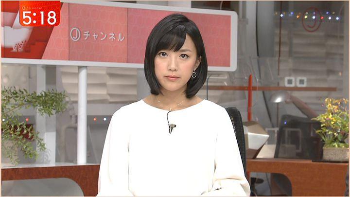 takeuchiyoshie20161012_05.jpg