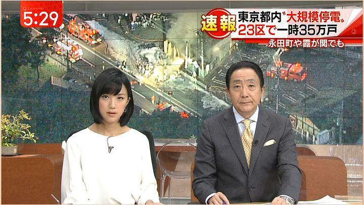 takeuchiyoshie20161012_06.jpg