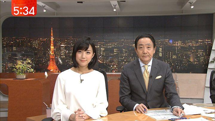 takeuchiyoshie20161012_07.jpg