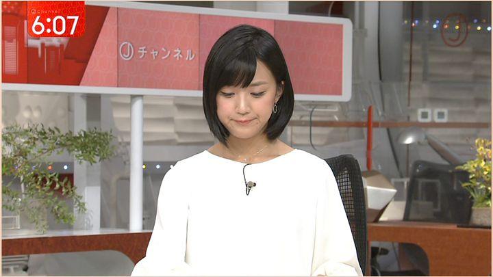 takeuchiyoshie20161012_08.jpg