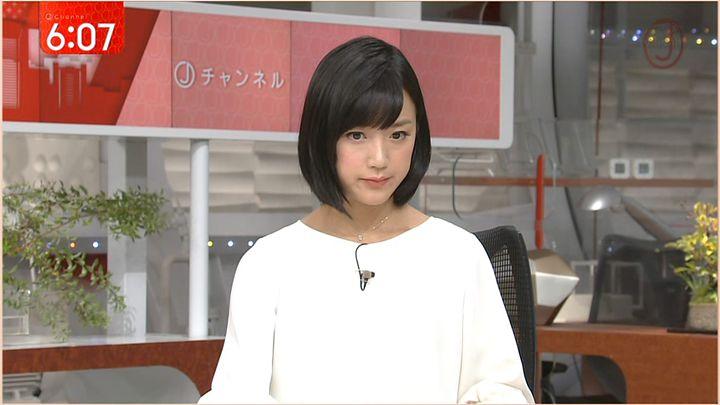 takeuchiyoshie20161012_09.jpg