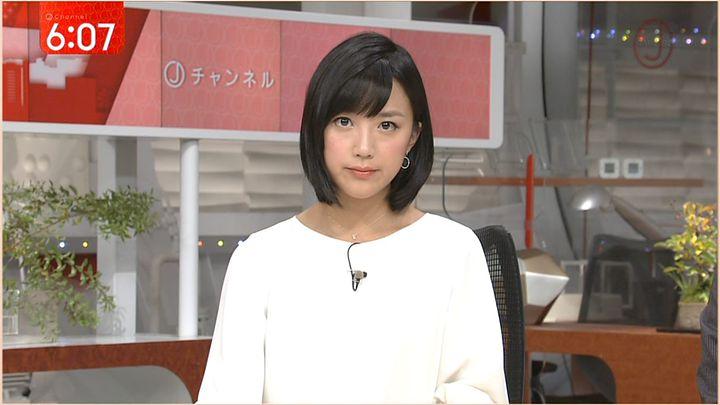 takeuchiyoshie20161012_10.jpg