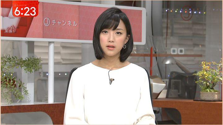 takeuchiyoshie20161012_11.jpg