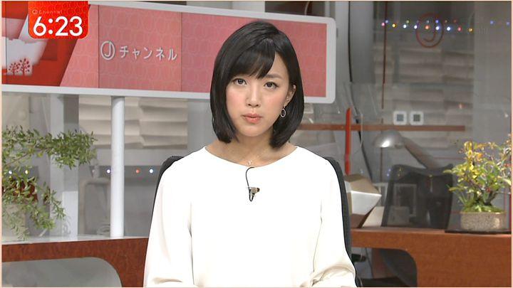 takeuchiyoshie20161012_12.jpg