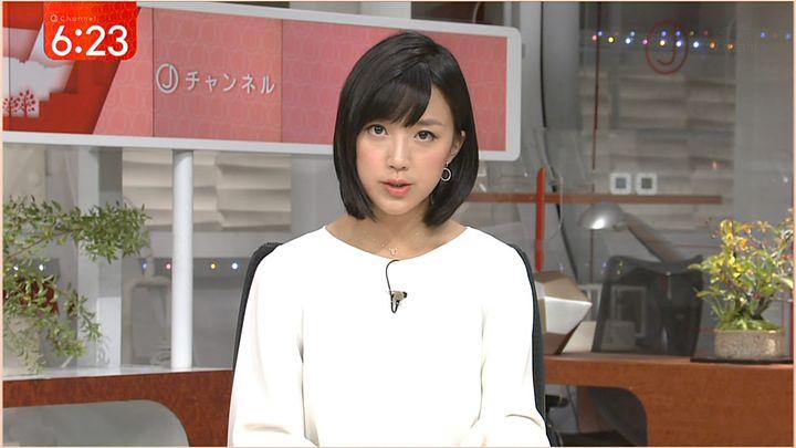 takeuchiyoshie20161012_13.jpg