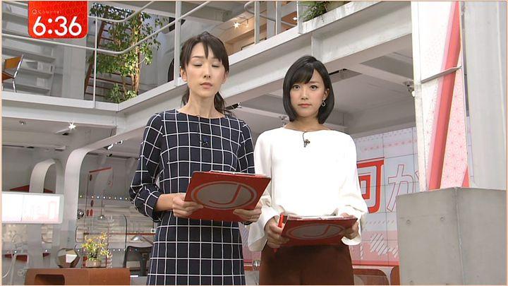takeuchiyoshie20161012_14.jpg
