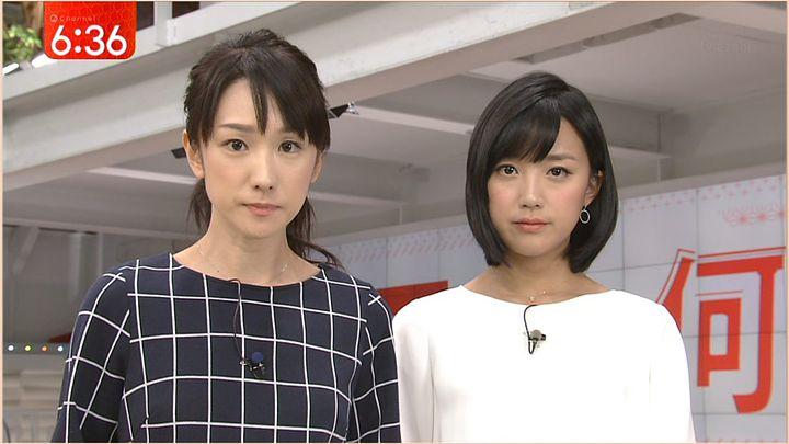 takeuchiyoshie20161012_15.jpg