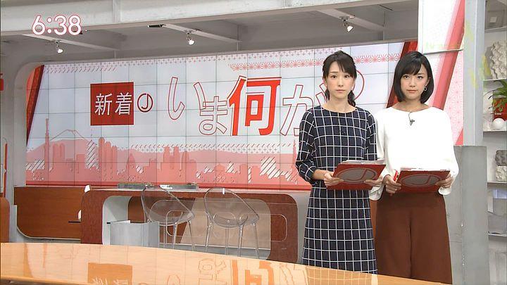 takeuchiyoshie20161012_16.jpg