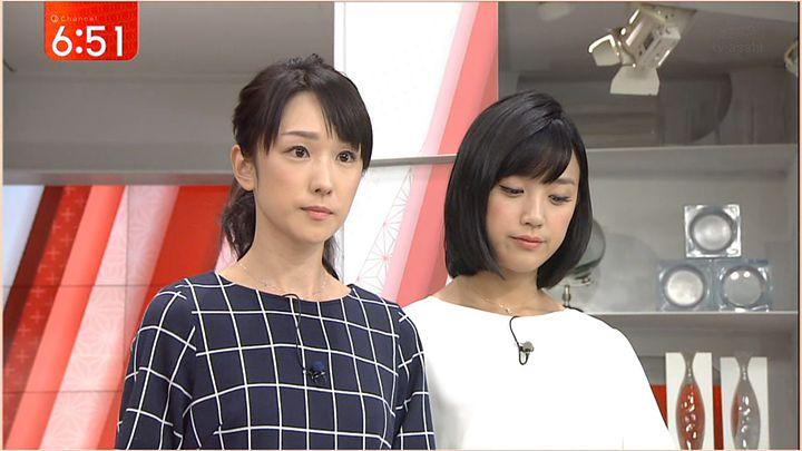 takeuchiyoshie20161012_17.jpg