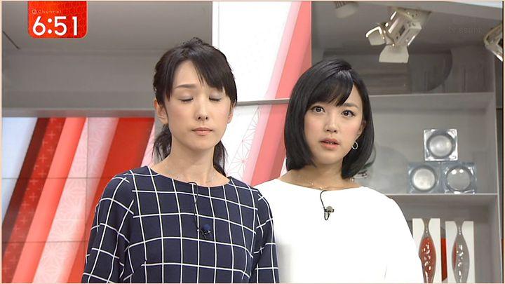 takeuchiyoshie20161012_18.jpg