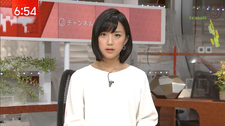 takeuchiyoshie20161012_19.jpg