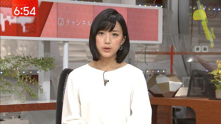 takeuchiyoshie20161012_20.jpg