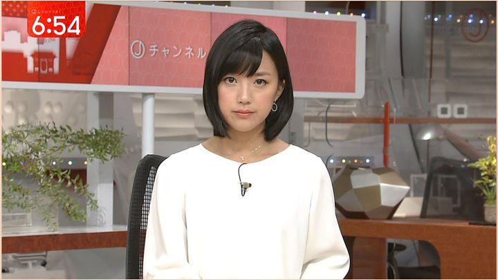takeuchiyoshie20161012_21.jpg