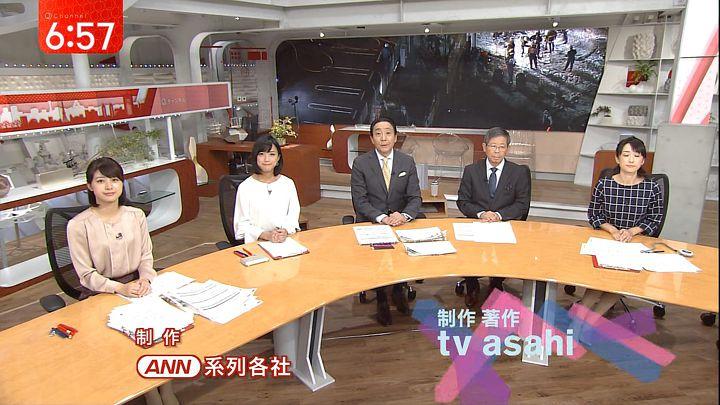 takeuchiyoshie20161012_22.jpg