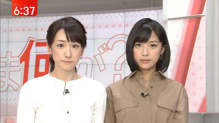 takeuchiyoshie20161013_12.jpg