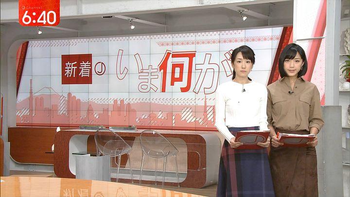 takeuchiyoshie20161013_14.jpg