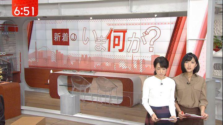 takeuchiyoshie20161013_15.jpg